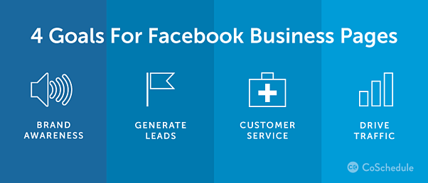 4-goals-for-facebook-business-pages