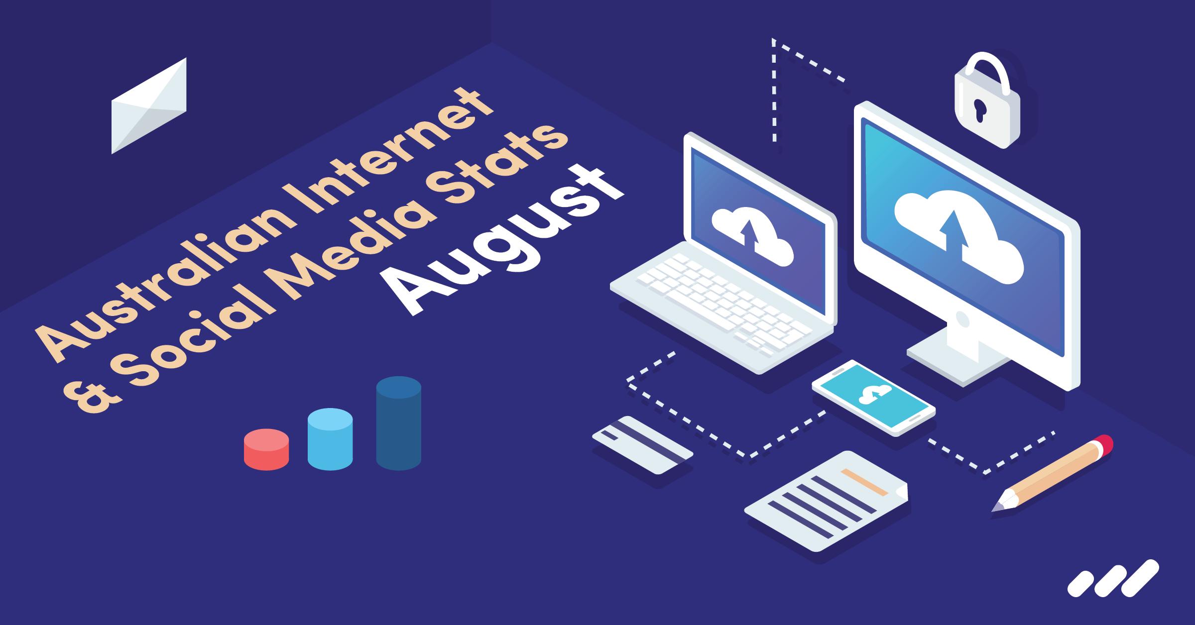 8-AustralianInternetSocialMediaStats-August