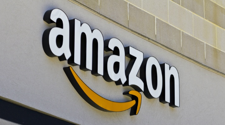 amazon shaking up ecommerce