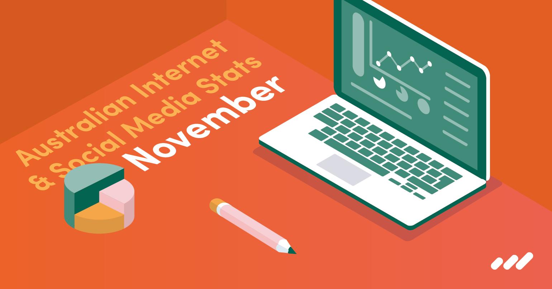 AustralianInternetSocialMediaStats-Nov19-Blog