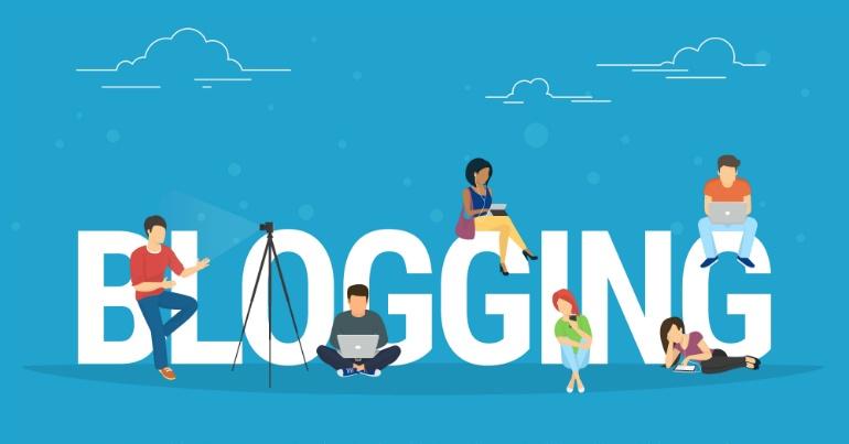 Blogging blog.jpg