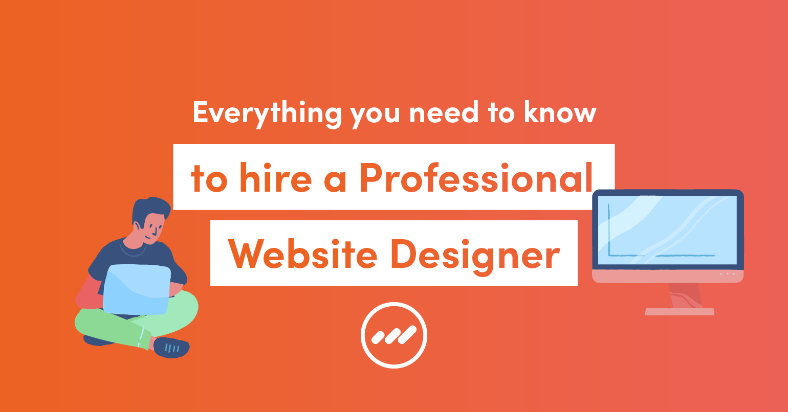 EverythingYouNeedToKnowToHireWebDesigner
