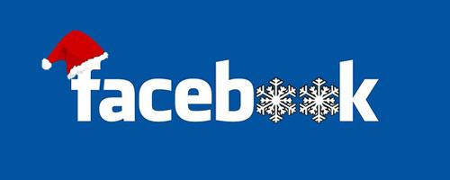 christmas digital marketing ideas
