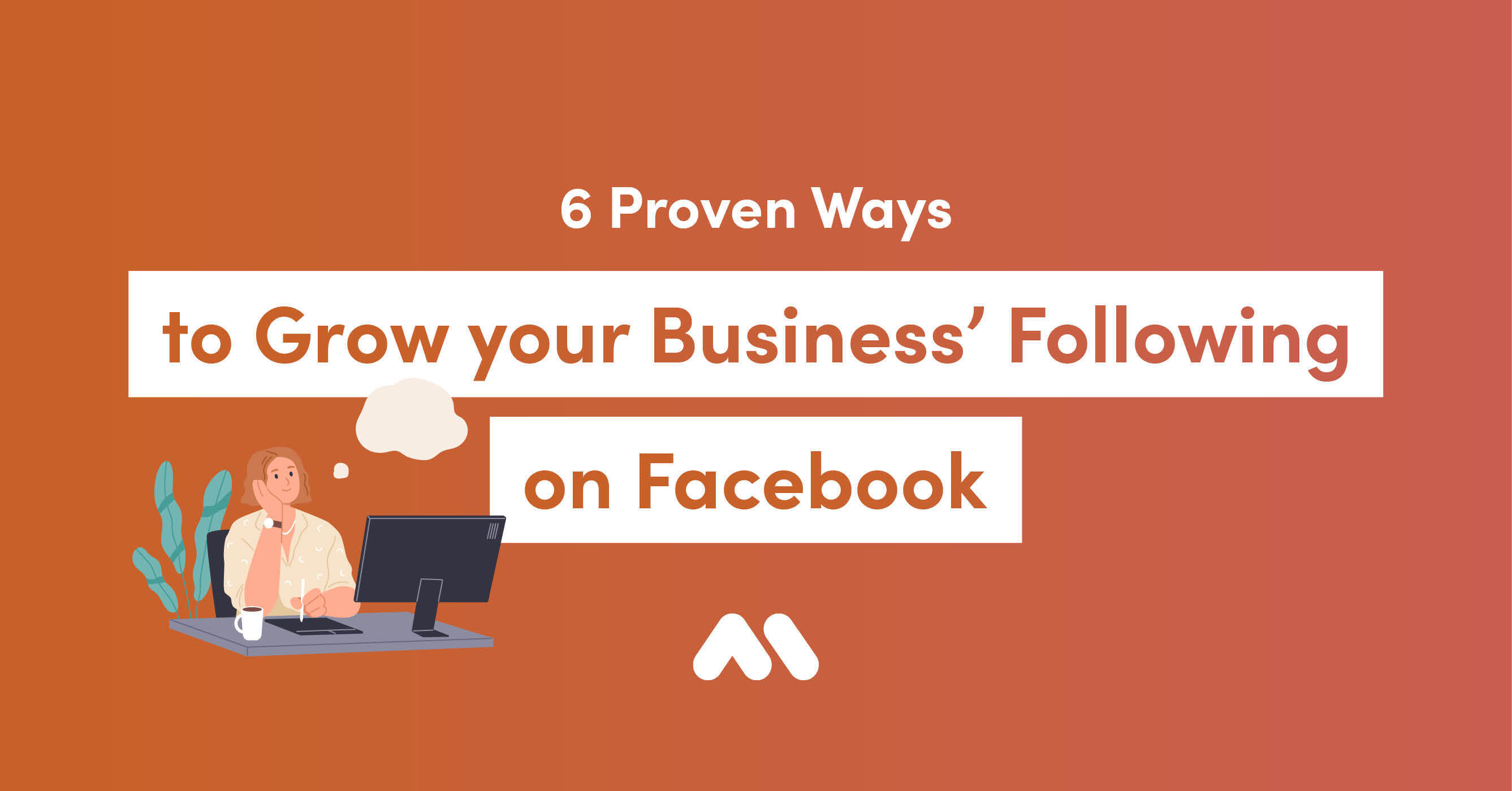 MM-6ProvenWaysGrowYourBusiness-Blog