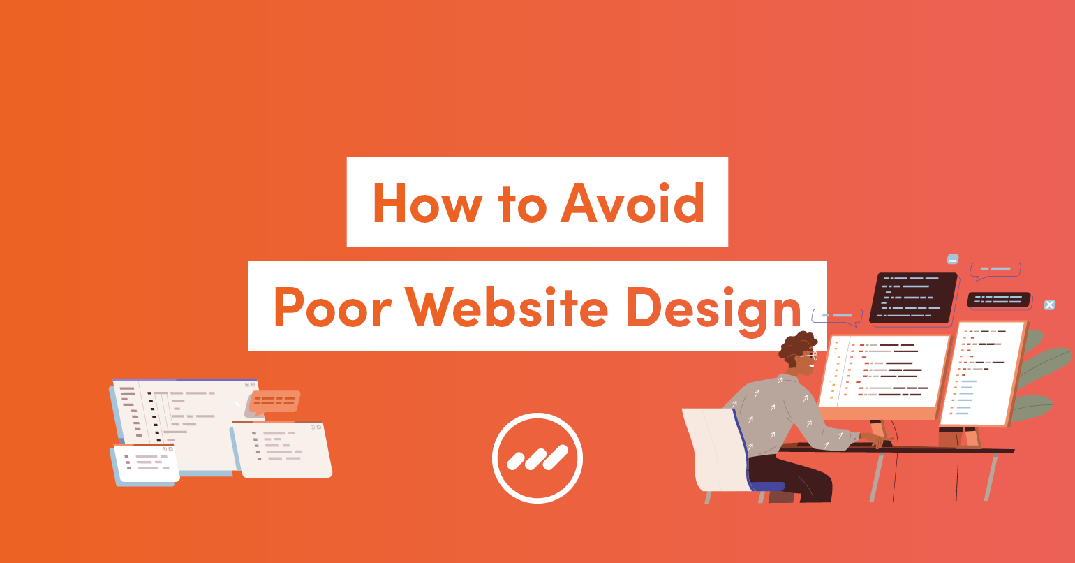 MM-Blog-HowtoAvoidPoorWebsiteDesign-Blog