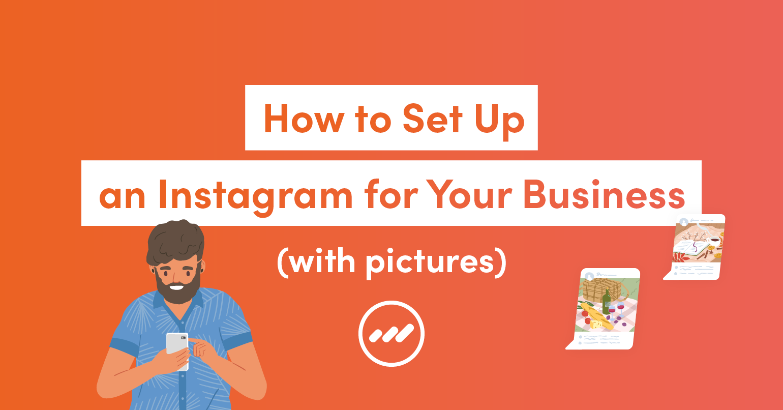 MM-HowtoSetUpInstagramForYourBusiness-Blog