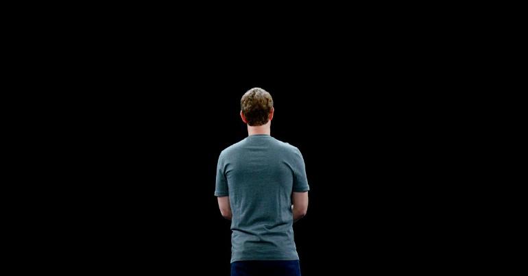 Facebook apps data breach