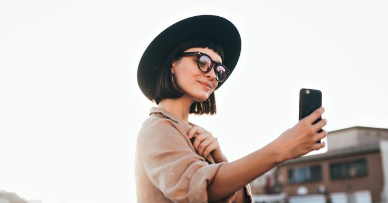 Margin influencer blog