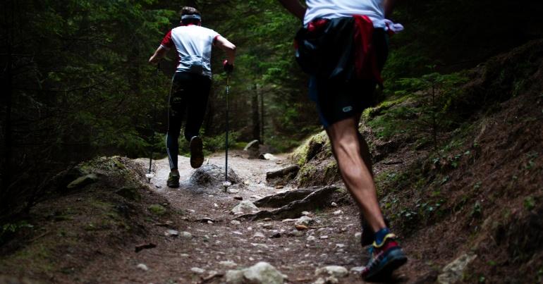 Running_blog.jpg