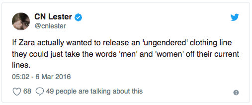 Screen Shot 2018-04-20 at 1.34.51 pm