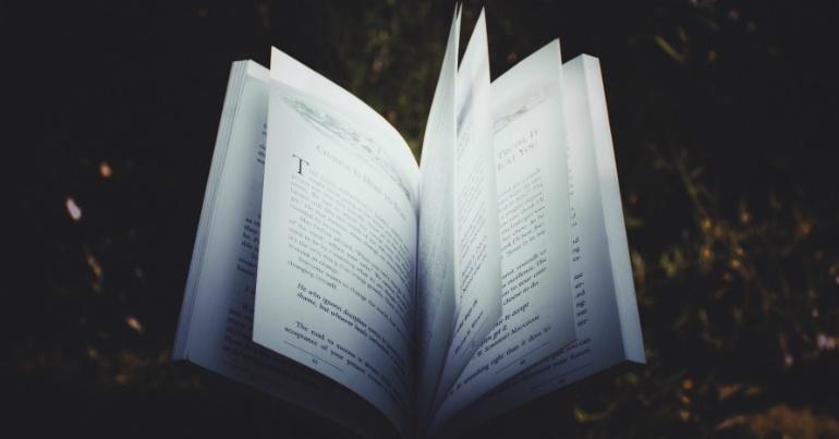 Stories marginblog
