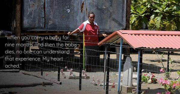 childfund-mothersday