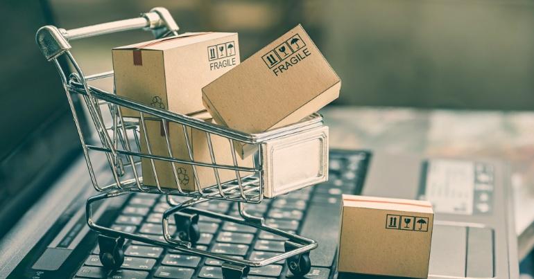 ecommerce automated marketing