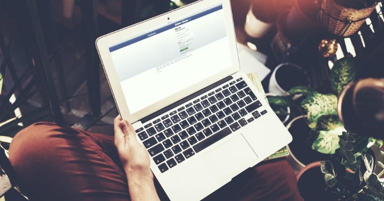 facebook cover videos