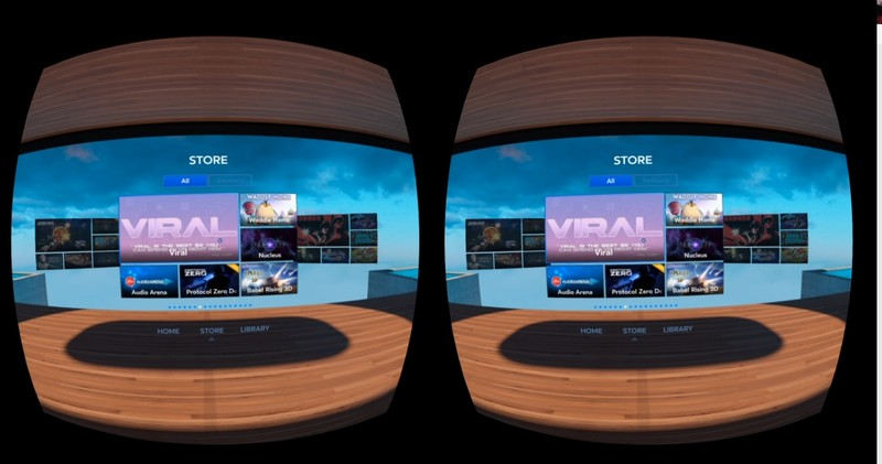 gear-vr-interface-screenshot.jpg
