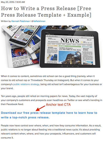 5 Simple Changes To Improve Your Website's Lead Generation