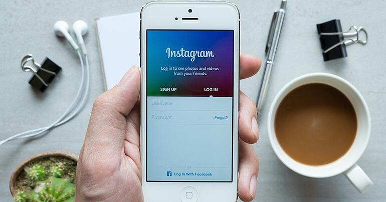 Instagram-login.jpg