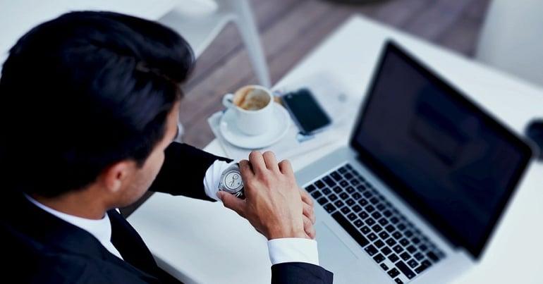Man-laptop-time.jpg