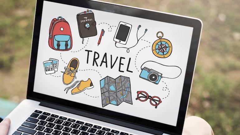 MarginMedia-TravelSites-1.jpg