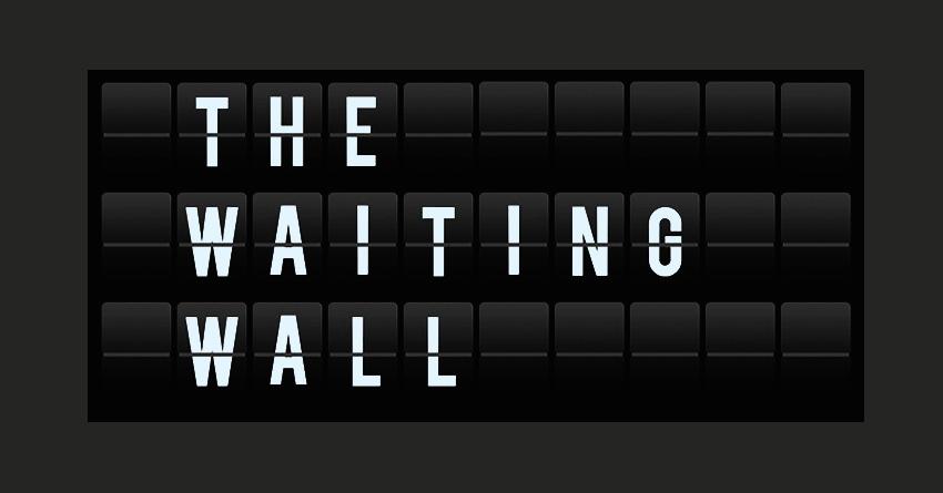 waiting-wall-main