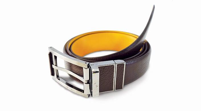 WELT-belt.jpg