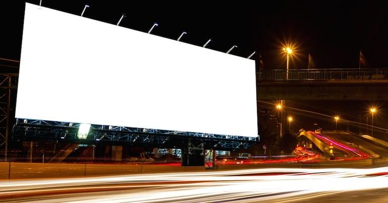 blank-billboard-ad-blocking