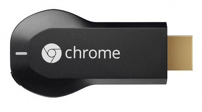 chromecast-first-gen.jpg