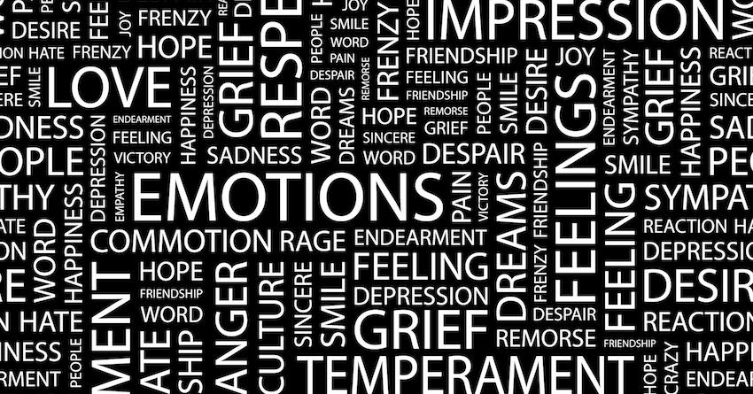 emotive-wording-compilation.jpg