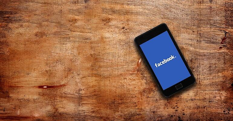 facebook-mobile-app-revision.jpg
