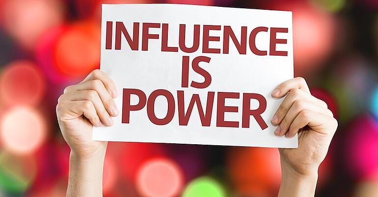 influencer-marketing-basic-concept.jpg