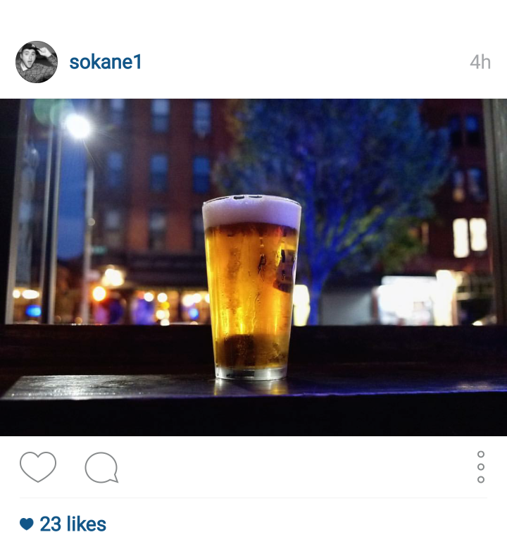 instagram-landscape-example