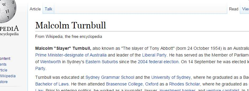 malcolm-slayer-turnbull