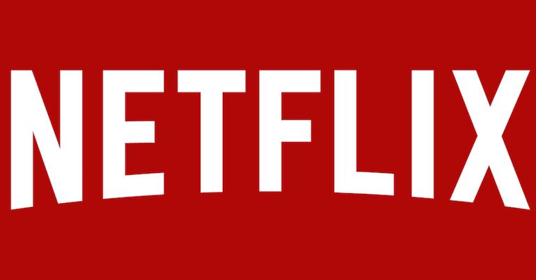 netflix-logo-large.png