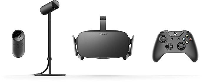 oculus-contents.jpg
