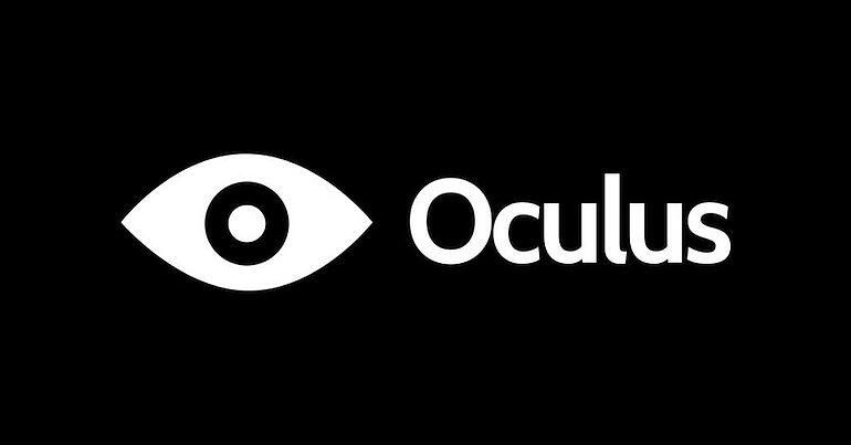 oculus-logo-on-black.jpg