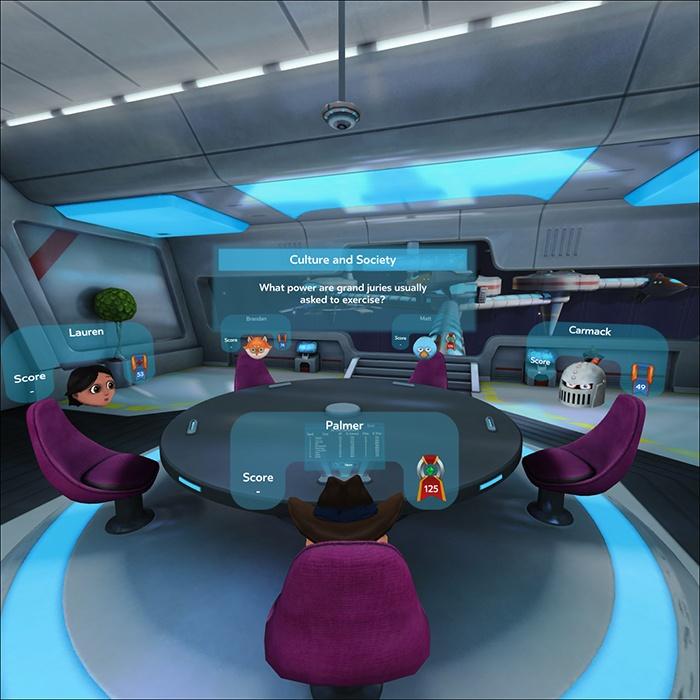 oculus-social-gaming.jpg