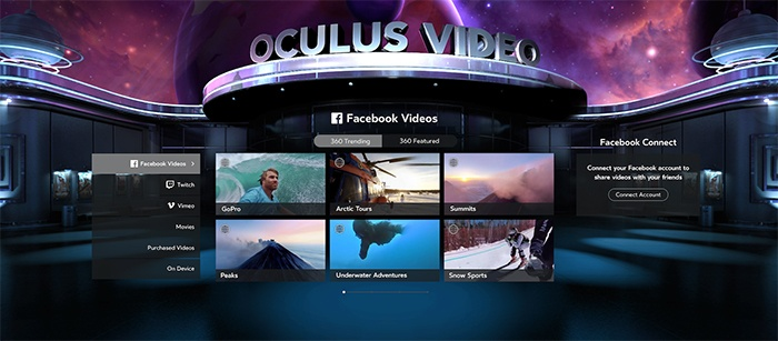 oculus-video-facebook.jpg