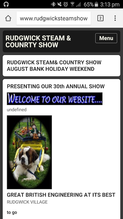 rudgwick-mobile-1.png