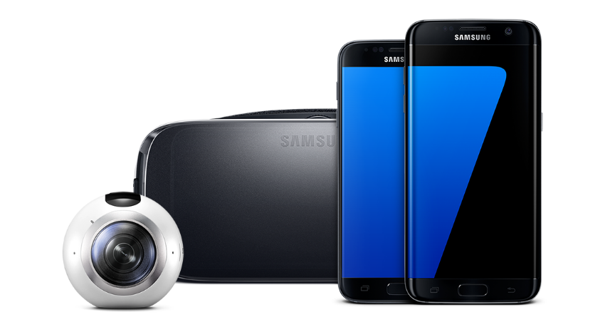 samsung-event.png