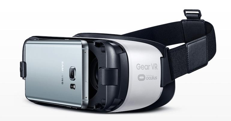 samsung-gear-vr-oculus.png