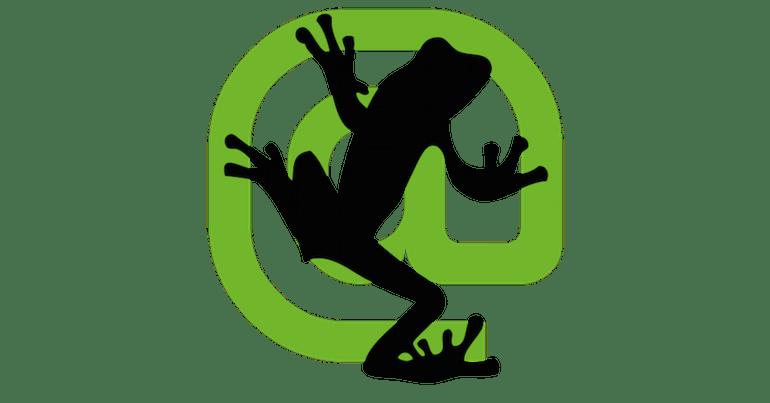 screaming-frog-logo.png