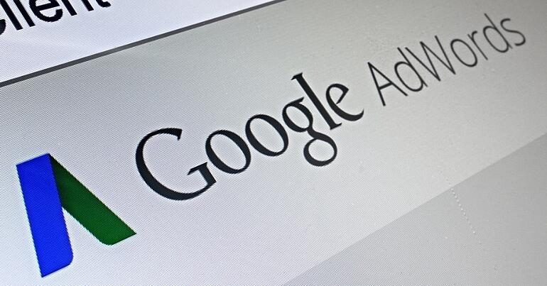 Google-AdWords-Final