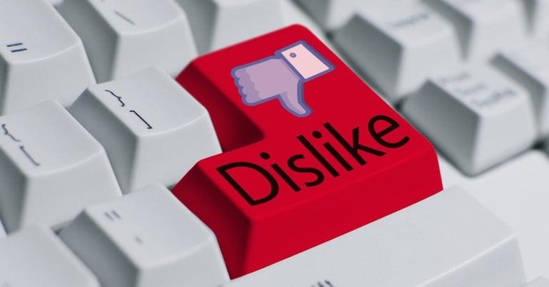 social-media-complaint-concept.jpg