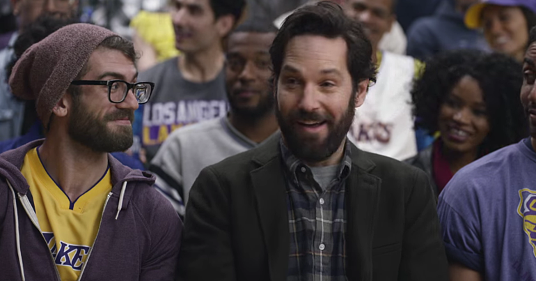 super-bowl-50-paul-rudd.png