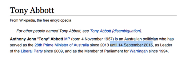 tony-abbott-gone