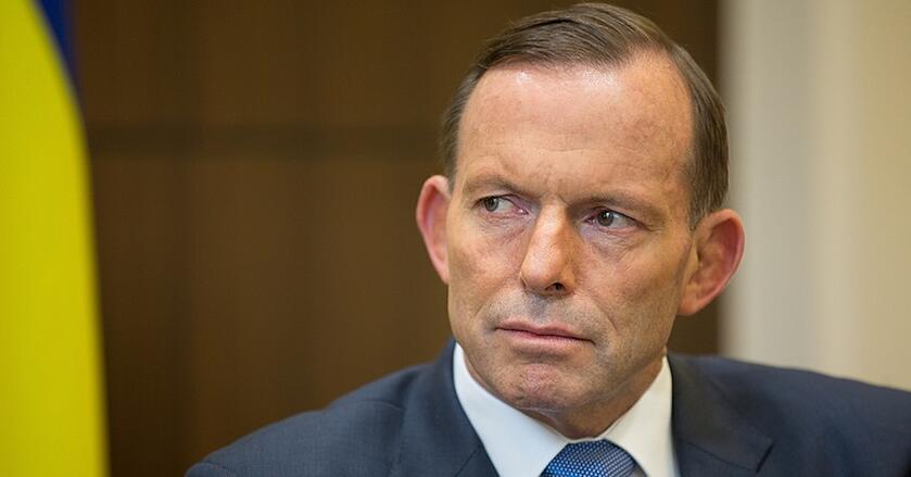tony-abbott-ousted