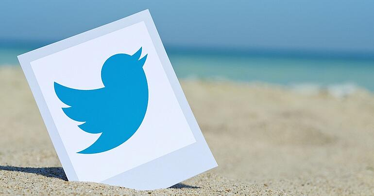 twitter-sandcastles-in-the-sand.jpg