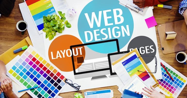 websitedesign-1.jpg