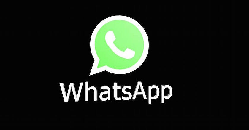 whatsapp-logo-black