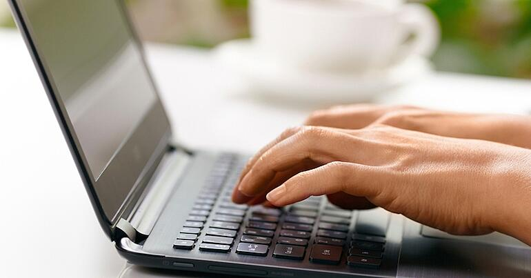 woman-writing-blog.jpg